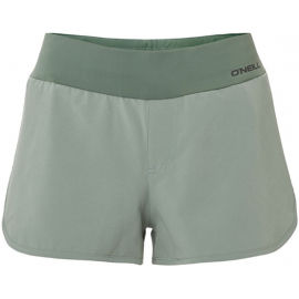 O'Neill PW ESSENTIAL SHORTS