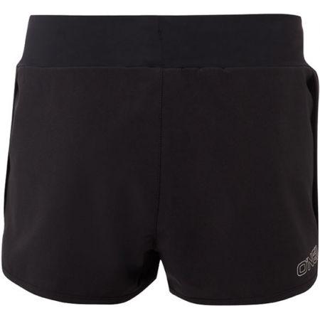 Dámske kúpacie šortky - O'Neill PW ESSENTIAL SHORTS - 2