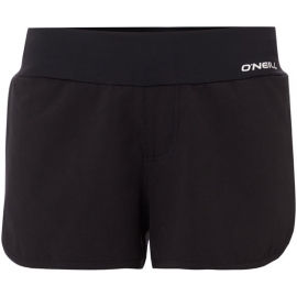 O'Neill PW ESSENTIAL SHORTS - Dámske kúpacie šortky