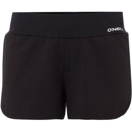 O'Neill PW ESSENTIAL SHORTS - Дамски бански - шорти