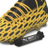 Men's football boots - Puma FUTURE 5.1 NETFIT FG AG - 6