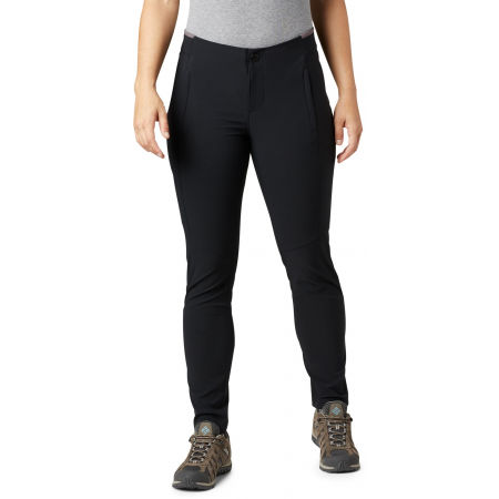 Columbia BRYCE PEAK PANT - Women's outdoor trousers
