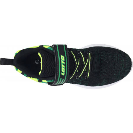 Detská voľnočasová obuv - Lotto POLO - 5