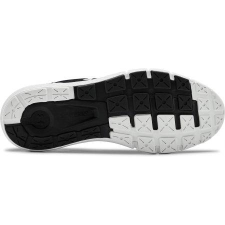 Pánska bežecká obuv - Under Armour CHARGED ROGUE 2 - 5