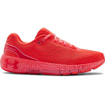 Under Armour HOVR MACHINA - Women's running shoes
