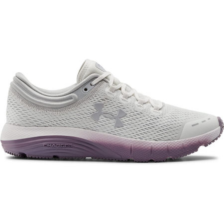 Under Armour CHARGED BANDIT 5 - Women's running shoes