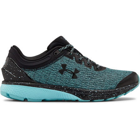 Under Armour CHARGED ESCAPE 3 - Încălțăminte alergare damă