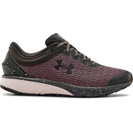 Under Armour CHARGED ESCAPE 3
