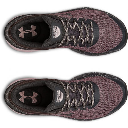 Дамски обувки за бягане - Under Armour CHARGED ESCAPE 3 - 4