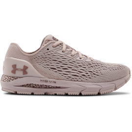 Under Armour HOVR SONIC 3 - Women's running shoes