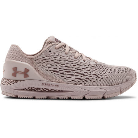 Under Armour HOVR SONIC 3 - Damen Laufschuhe