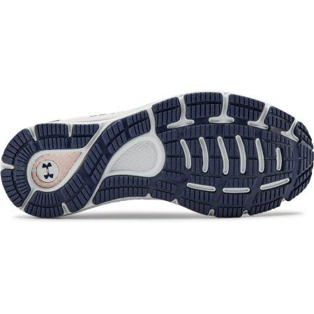 Dámska bežecká obuv - Under Armour HOVR SONIC 3 - 5