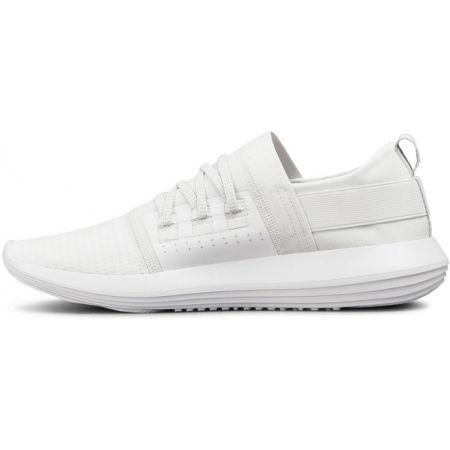 Men's sportstyle shoes - Under Armour ADAPT - 2