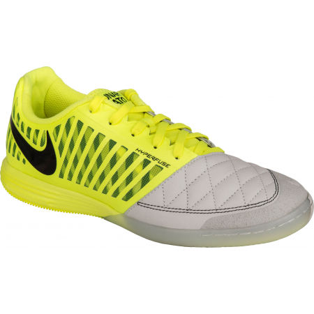 Men's indoor shoes - Nike LUNAR GATO II - 1