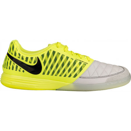 Men's indoor shoes - Nike LUNAR GATO II - 3