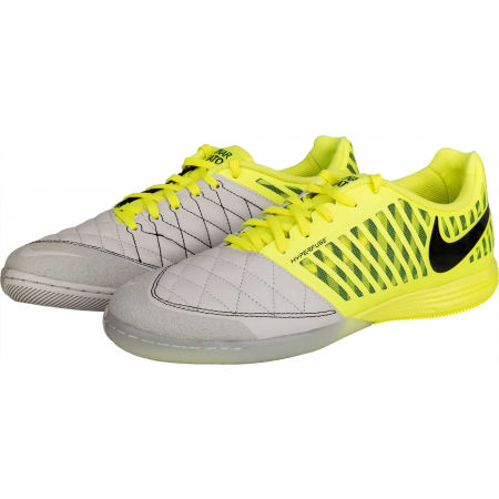 Men's indoor shoes - Nike LUNAR GATO II - 2