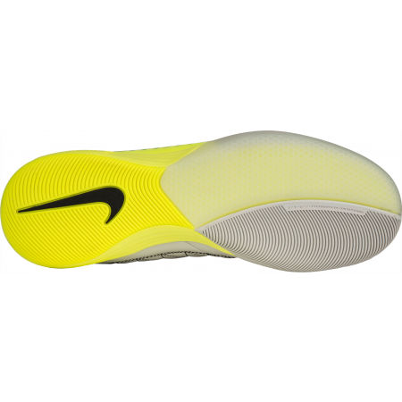 Men's indoor shoes - Nike LUNAR GATO II - 6