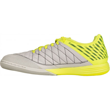 Men's indoor shoes - Nike LUNAR GATO II - 4