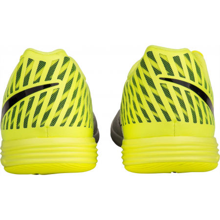 Men's indoor shoes - Nike LUNAR GATO II - 7