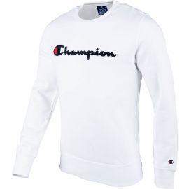 Champion CREWNECK SWEATSHIRT - Bluză pentru bărbați