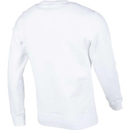 Men's sweatshirt - Champion CREWNECK SWEATSHIRT - 3