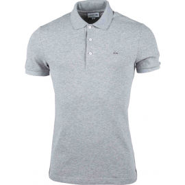 Lacoste SLIM SHORT SLEEVE POLO - Men's polo shirt