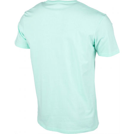 Herrenshirt - Quiksilver WORDS REMAIN SS - 3