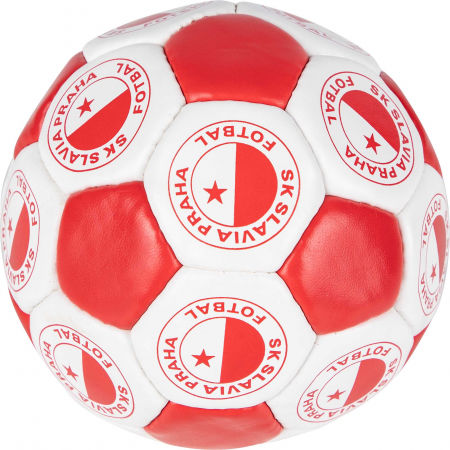MINI SLAVIA – Minipiłka - Quick MINI SLAVIA - 1