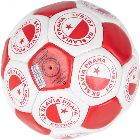 MINI SLAVIA – Minipiłka - Quick MINI SLAVIA - 2