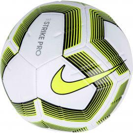 Nike STRIKE PRO TEAM