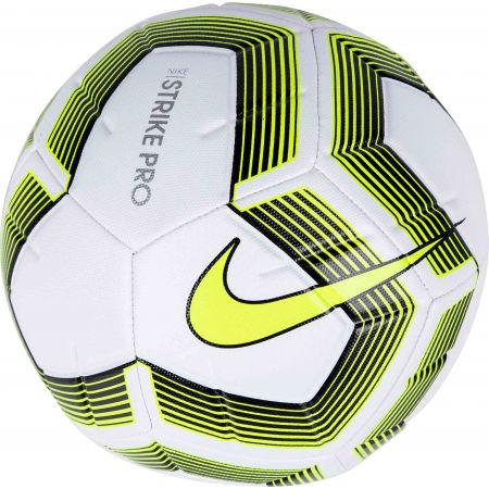 Nike STRIKE PRO TEAM - Fotbalový míč