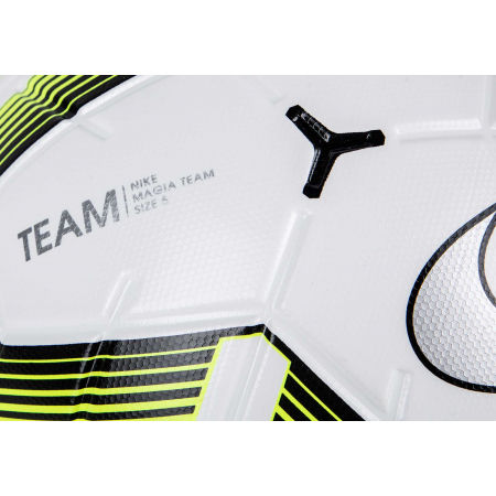Piłka do gry w piłkę nożną - Nike TEAM MAGIA II - 3