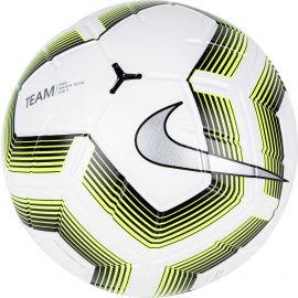 Nike TEAM MAGIA II - Minge fotbal