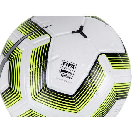 Piłka do gry w piłkę nożną - Nike TEAM MAGIA II - 2