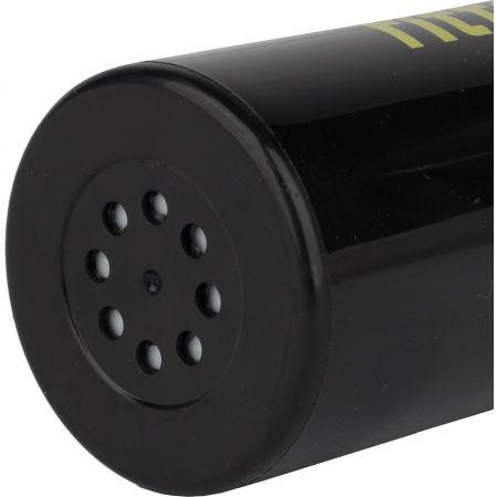 Ръчна помпа - Fitforce HANDPUMP - 2