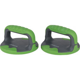 Fitforce STAMPBAR - Exercise handles