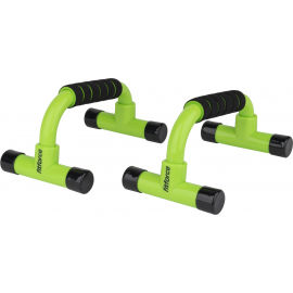 Fitforce PUSHUPBAR - Exercise handles