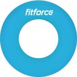 Fitforce RINGGRIP S