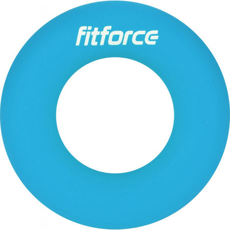 Fitforce RINGGRIP S - Posilovací kolečko