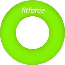 Fitforce RINGGRIP M