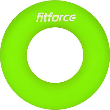 Fitforce RINGGRIP M - Kółko do ćwiczeń