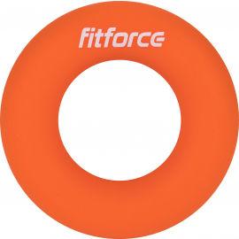Fitforce RINGGRIP H - Roată exerciții
