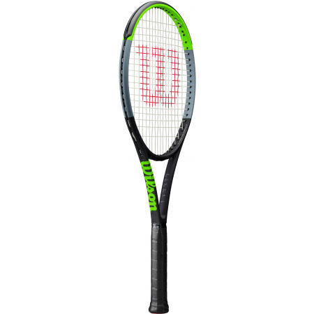 Тенис ракета - Wilson BLADE 100L V7.0 - 3