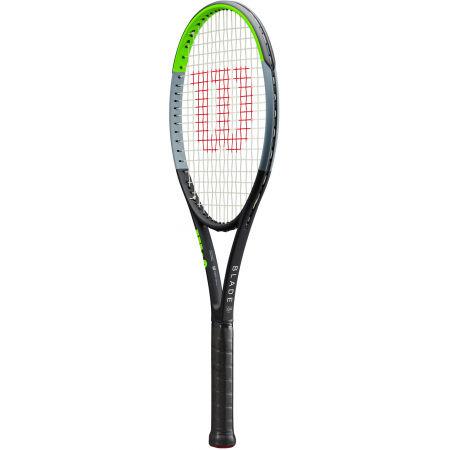 Rakieta tenisowa - Wilson BLADE 104 V7.0 - 2