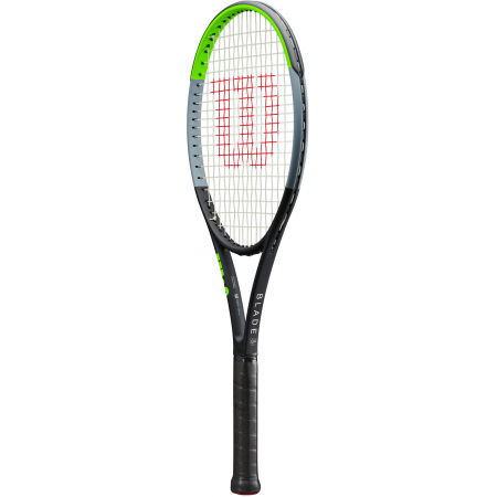 Rachetă de tenis - Wilson BLADE 104 V7.0 - 2
