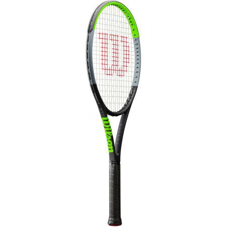Rachetă de tenis - Wilson BLADE 104 V7.0 - 3