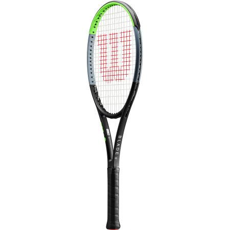 Výkonnostná tenisová raketa - Wilson BLADE 101 L V7.0 - 2