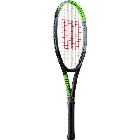 Výkonnostná tenisová raketa - Wilson BLADE 101 L V7.0 - 3