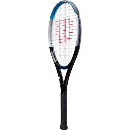 Výkonnostná tenisová raketa - Wilson ULTRA 108 V3.0 - 2