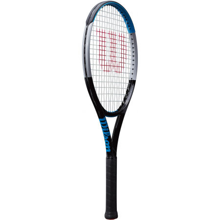 Performance tennis racket - Wilson ULTRA 108 V3.0 - 3